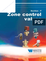 Watts Zone Controls and Valves_2