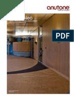 Stand Neo Brochure