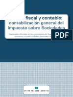 eBook Cierre Fiscal y Contable