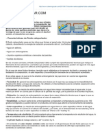 Cleanergysolar.com TUTORIAL El Anticongelante Fluido Caloportador.