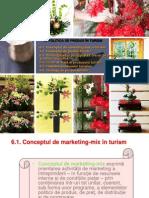 171110793-curs-7-marketing