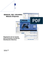 Manual Usuarios i Conex