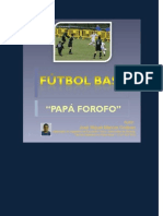 Papa Forofo