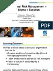 ASQ0511-201204OperationalRiskManagementPlusSixSigmaEqualsSuccess.pdf