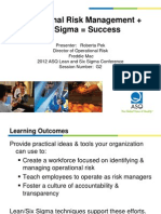ASQ0511-201204OperationalRiskManagementPlusSixSigmaEqualsSuccess.pdf