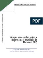 2013_informe_maltrato
