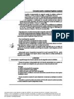 Consilier Codul Muncii_Part395