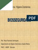 aula4-slides.pdf