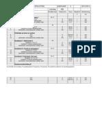 PTA 4 KBL NSK1 2013-2014
