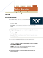 wirelessnetworkingfinalexamresults-12505660299261-phpapp03