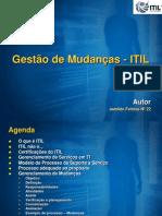 gestodemudanasitil-090305185330-phpapp02