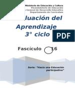 FASCICULO-16-3º-CICLO-EEB-Evaluacion (1)
