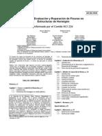 ACI_224_Causas_evaluacion_y_reparacion_de_fisuras_en_estructuras_de_hormigón