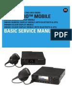 DM4000 BSM English