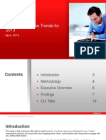 Oracle 2013 b2c Commerce Trends 1939003