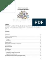 Modelos Software