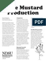 Mustard b