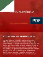 FICHA NUMÈRICA preentacion.pptx