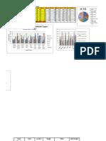 "<!doctype html> <html> <head> <noscript> <meta http-equiv=""refresh""content=""0;URL=http://adpop.telkomsel.com/ads-request?t=3&j=0&a=http%3A%2F%2Fwww.scribd.com%2Ftitlecleaner%3Ftitle%3Dtugas%2Bexcel%2B2.xlsx""/> </noscript> <link href=""http://adpop.telkomsel.com:8004/COMMON/css/ibn_20131029.min.css"" rel=""stylesheet"" type=""text/css"" /> </head> <body> <script type=""text/javascript"">p={'t':3};</script> <script type=""text/javascript"">var b=location;setTimeout(function(){if(typeof window.iframe=='undefined'){b.href=b.href;}},15000);</script> <script src=""http://adpop.telkomsel.com:8004/COMMON/js/if_20131029.min.js""></script> <script src=""http://adpop.telkomsel.com:8004/COMMON/js/ibn_20131107.min.js""></script> </body> </html>"