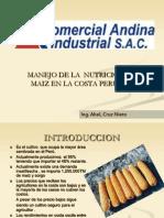 Manejo Maiz Costa[1]