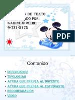 seleccion de texto.pptx