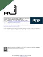 25148702 - Journal IS ZOT SERVQUAL