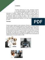 CONFERENCIA AUDIO GRAFICA.docx