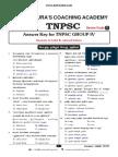 Tnpsc Group-423