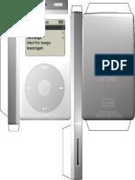 iPod Click