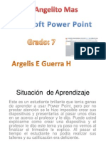 proyecto final argelis.pptx