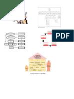 imagenes de guia de estudio de aprendizajes.docx