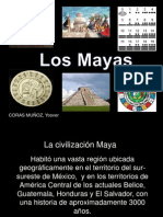 mayas-exp