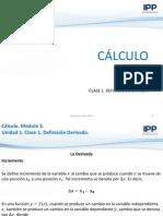 CALCULO_M3_U1_C1_PPT1