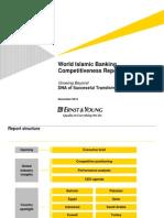 12- World Islamic Briefing