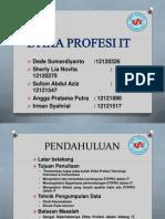 ETIKA PROFESI IT.pptx