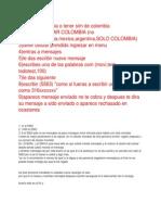 mensajes (2)
