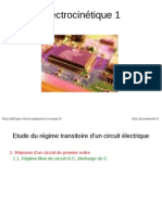 projection_regime_transitoire.pdf