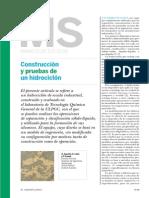 06ARTICULOAB.pdf