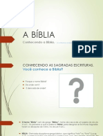 Aula1 - Biblia.pptx
