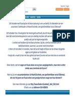 Fiscaal advies adviseur fiscus Oldenzaal boekhouding accountant