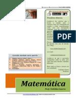 apostilamatemticaeraciocniolgico-110824211947-phpapp01