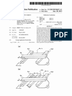 PATENT Fujiwara Et Al_2013_Electric Current-spin Current Conversion Device