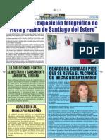 pag 2 - info 59