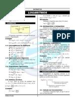 primeira-lista-de-logarc3adtmo.pdf