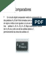 Comp_G10_08