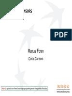 Manual Forex 1