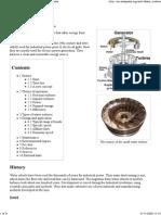 Water Turbine - Wikipedia, ..
