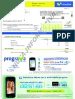 01-04-2009_Fac-Factura-V4_28-D9P0-069956