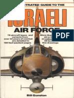 AIGT Israeli Air Force