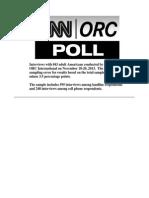 Cnn.orc.Poll.2016